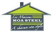 Moa Steel, à chacun son style