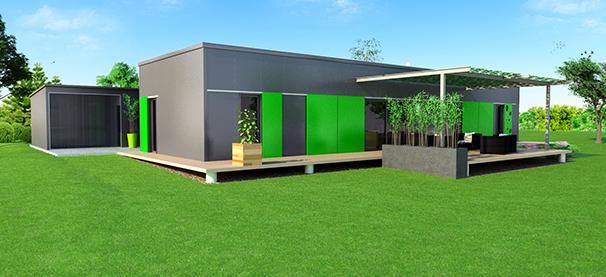 maison basse consommation reims maison bbc champagne terrain troyes. Black Bedroom Furniture Sets. Home Design Ideas
